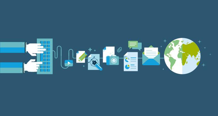 Προώθηση Ιστοσελίδων & Κόστος