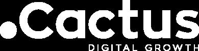 Logo_Full White